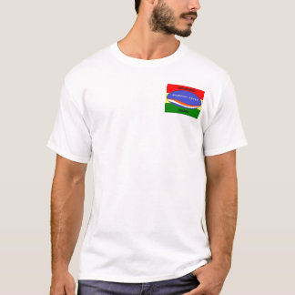 Öbopride T Shirt