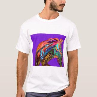 Obrutet T Shirts