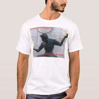 Obrutna Detroit T Shirts