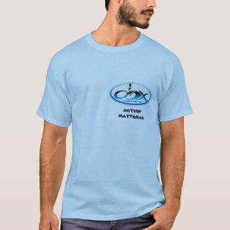 OBX-vatten T Shirt