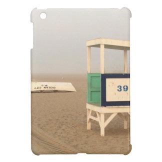 OC_boat.JPG iPad Mini Fodral