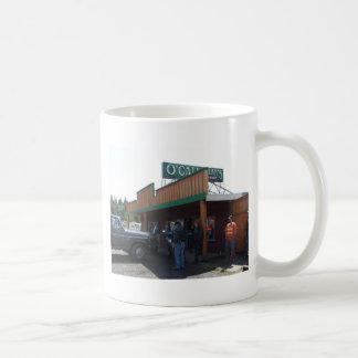 O'Callahans Pub & grillar Kaffemugg