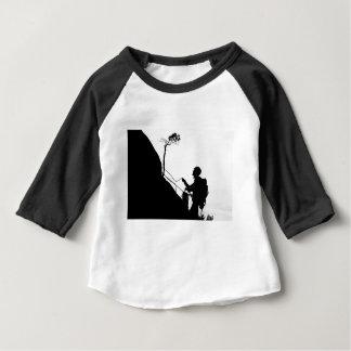 oculilogotyp (1 av 1) t-shirt