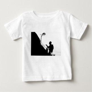 oculilogotyp (1 av 1) t shirts