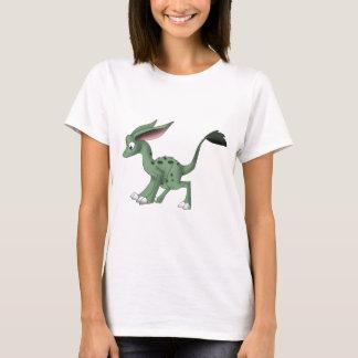 Odefinierad varelseskjorta - tillgänglig tshirts