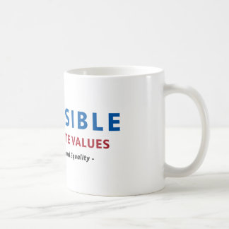 Odelbar GSV-mugg Kaffemugg