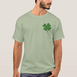 O'Feck Oh Feck Tee Shirt