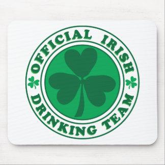 Official-Irish-Drinking-Team.2-png Musmatta