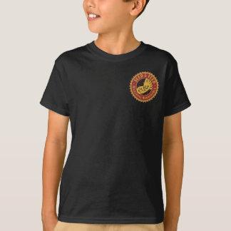 Oförbätterlig T-tröja T-shirts
