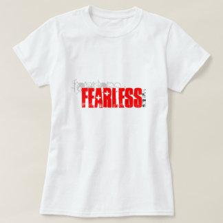Oförskräckt T Shirt