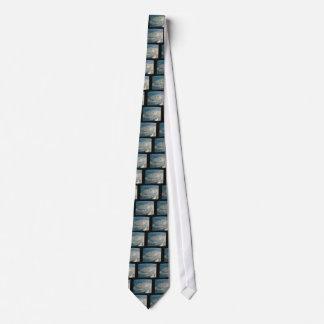 Öga av orkanen slips