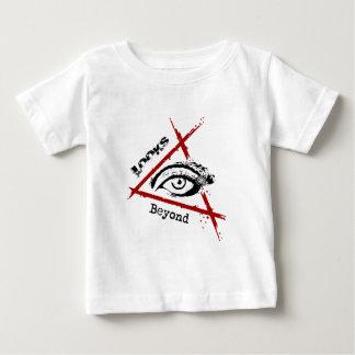 Öga font.png t-shirts