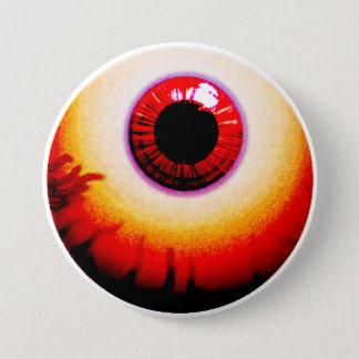 öga mellanstor knapp rund 7.6 cm