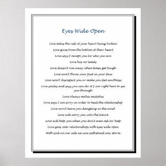 Ögon bred Open.pdf Poster
