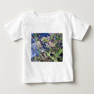 Ogräs T-shirts
