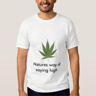 ogräslöv, naturer långt av ordstävkicken tröjor