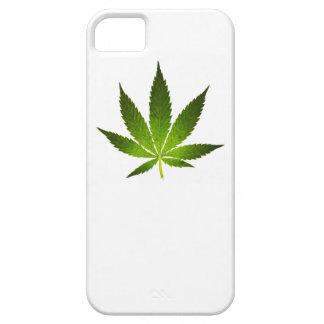 ogräsphonecase iPhone 5 cases