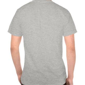 Ogrässkjorta T-shirt
