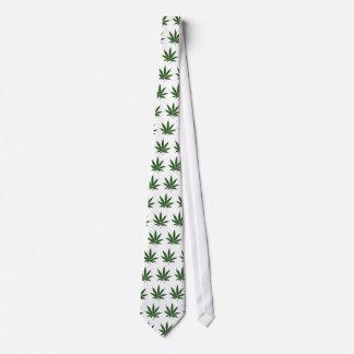 ogrästie slips