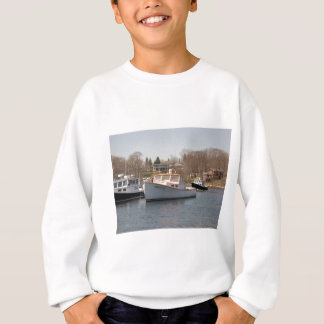 Ogunquit MAine Tee Shirt