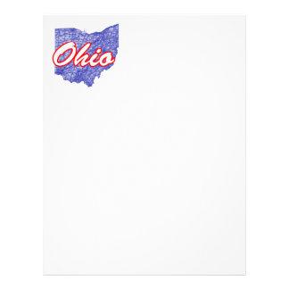 Ohio Brevhuvud