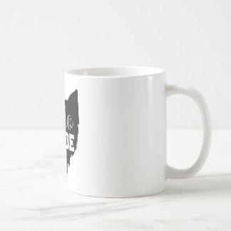 Ohio pridemugg kaffemugg