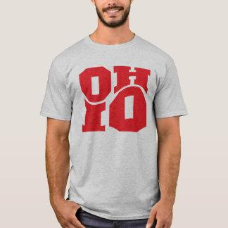 Ohio T Shirts