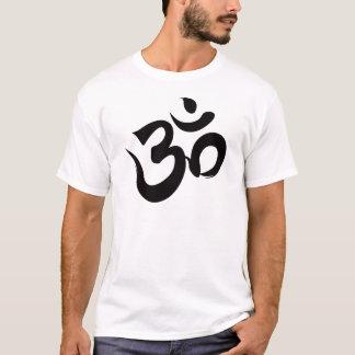 Ohm T Shirts