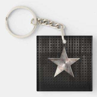 Ojämn stjärna