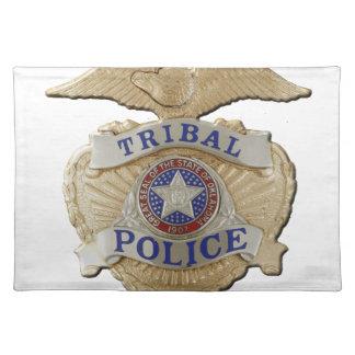 Oklahoma stam- polis bordstablett