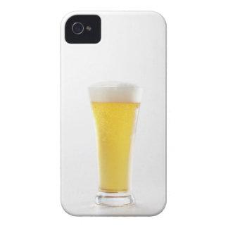 Öl 5 iPhone 4 skydd