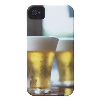 Öl 7 iPhone 4 cases