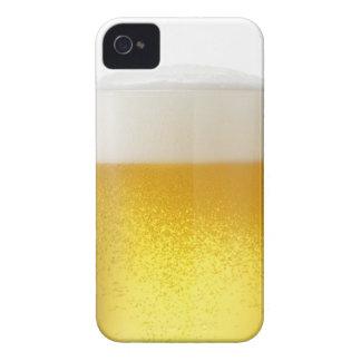 Öl Case-Mate iPhone 4 Skal