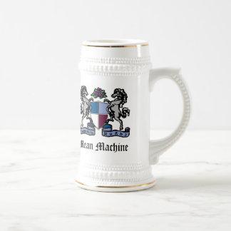 Öl Stein för MRFC-elakmaskin Sejdel