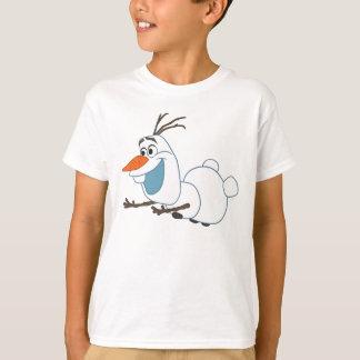 Olaf | som glider t shirts