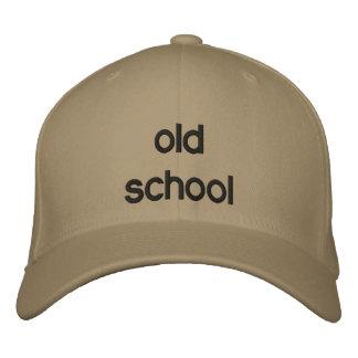 old school kepor
