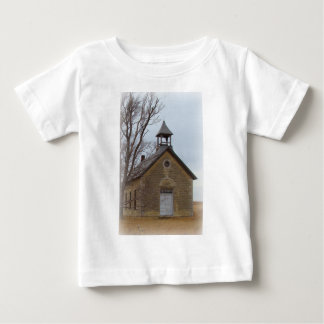 Old school tshirts