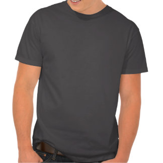 Old schoolGoth för Dr Caligari skjorta Tee