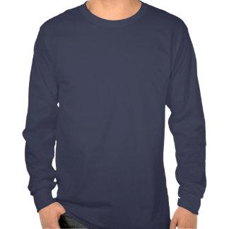 Old schoolkonservativT-tröja