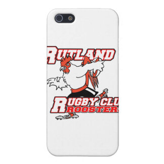 Old schoolLogog iphone case iPhone 5 Cover
