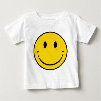 Old schoolSmiley T-shirt