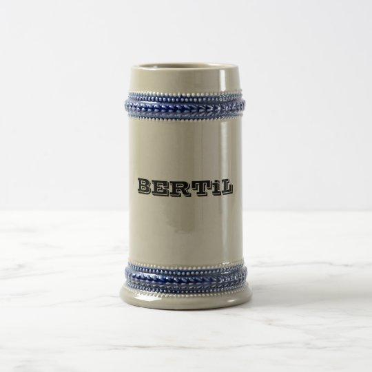 Ölkrus Bertil Sejdel