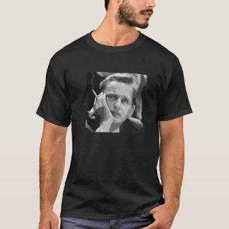Olof Palme Tee Shirt