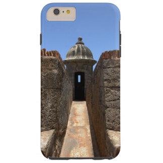 Ols San Juan Garita Tough iPhone 6 Plus Fodral
