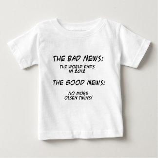 olsen_twins tröjor