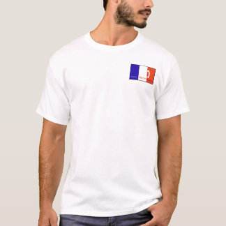 ÖlsupareT-tröja Tröjor