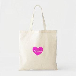 Olyckskorp Tote Bags