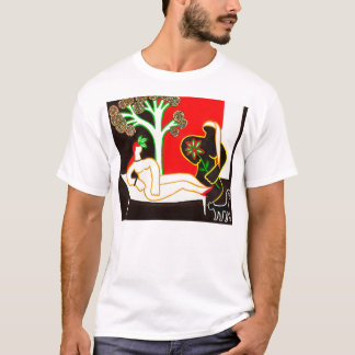 Olympia T Shirts