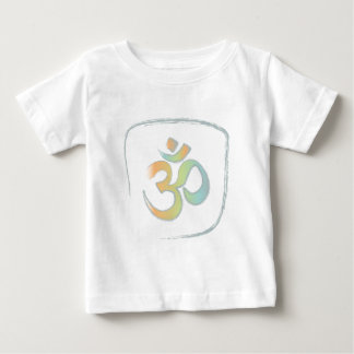 Om eller Aum T-shirt