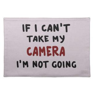 Om jag inte kan ta min kamera… bordstablett